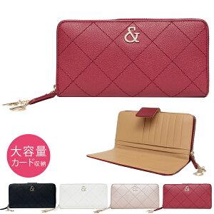 ピンキー ダイアン(Pinky Dianne)