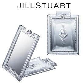 ジルスチュアート JILLSTUART ミラー コンパクトミラー3 コスメ 26869 ジル