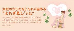 ★優月美人★よもぎ温座パット30個(6個入×5箱セット)★3,240円以上で送料無料