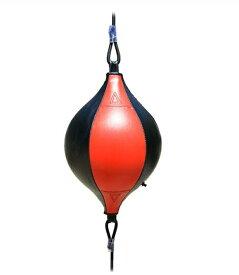 【パンチングボール ボクシング トレーニング器具】サンドバッグ サンドバック ボクササイズ 格闘 キックボクシング グローブ バンテージ 自宅トレーニング