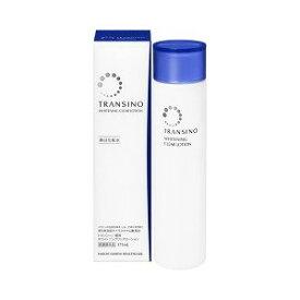 【第一三共ヘルスケア】トランシーノ薬用ホワイトニングクリアローション【化粧水/美白】