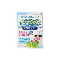 《小林製藥》E G纖維乳酸菌加(30包)