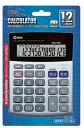 【送料無料】 オーム電機★12桁電卓、ビジネス税計算機能付/KCL-003(07-7984m)税計算機能付、消費税率設定変更可能 …