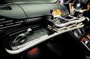 ギャルソン DAD フロントテーブル ZRR80系 ノア&ヴォクシー