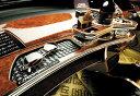 ギャルソン DAD フロントテーブル RB3/4 オデッセイ