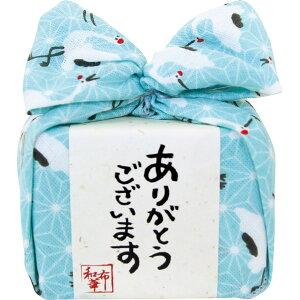 あめはん 麻の葉に鶴 THA-003-P 内祝 お菓子 菓子折り 焼き菓子 洋菓子 スイーツ ギフト 贈り物 詰め合わせ セット 個包装 プチギフト お礼 ご挨拶 ごあいさつ 退職 引越し 転勤 ご予算 500円