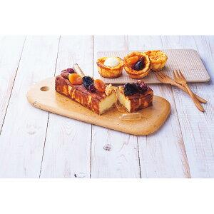 Cheese Cavery チーズケーキセット スイーツ スイーツ詰め合わせ タルト おしゃれ 話題 チーズケーキ お取り寄せ お取り寄せスイーツ 詰め合わせ セット ホワイトデー お返し
