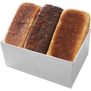 八天堂 とろける食パン3本セット 送料無料 とろけるパン 食べ比べ スイーツ 洋菓子 お取り寄せスイーツ お菓子 パン お取り寄せ 産直品 詰め合わせ 出産内祝い 快気祝い 結婚内祝い 内祝 贈