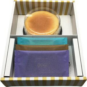 スイートジュエル 白チーズケーキセット メープルプランタニエ 内祝 お菓子 菓子折り 焼き菓子 洋菓子 スイーツ ギフト 贈り物 詰め合わせ 個包装 プチギフト お礼 ご挨拶 ごあいさつ ご予