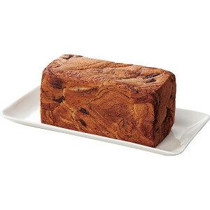 デニッシュペストリー ショコラ×ショコラ PB-3 内祝い お返し お菓子 菓子折り 焼き菓子 洋菓子 スイーツ 出産内祝い 快気祝い 結婚内祝い ギフト 贈り物 詰め合わせ 個包装 クッキー プチギ