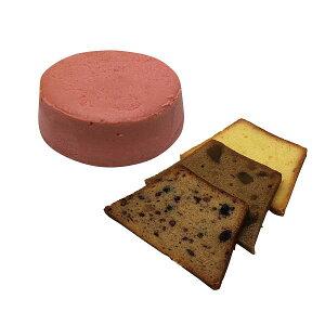 スイートジュエル 赤チーズケーキセット メープルプランタニエ 出産内祝い 快気祝い 結婚内祝い プチギフト 内祝 お菓子 菓子折り 焼き菓子 洋菓子 スイーツ 贈り物 詰め合わせ お礼 ごあい