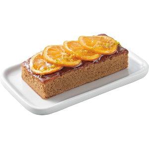 つながる縁フルーツパウンドケーキ TE-10A 内祝 お菓子 菓子折り 焼き菓子 洋菓子 スイーツ ギフト 贈り物 詰め合わせ 個包装 プチギフト お礼 ご挨拶 ごあいさつ ご予算 1000円 退職 ホワイト