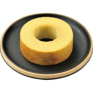 寿 生クリーム入りバウムクーヘン (桐箱入) SP-10A 内祝 お菓子 菓子折り 焼き菓子 洋菓子 贈り物 詰め合わせ セット 個包装 バームクーヘン バウムクーヘン プチお礼 ごあいさつ ご予算 1000円