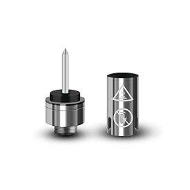 【交換用ヒーティングロッド単品】Kamry GXG I2 用 加熱針 メーカー純正品
