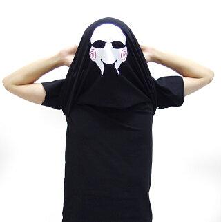 ソウカブリッティおもしろtシャツイメージ