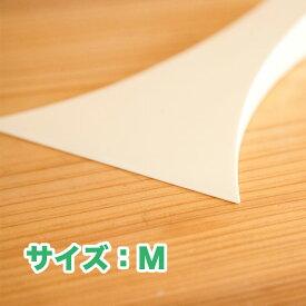 先丸バチ Mサイズ 【30匁】