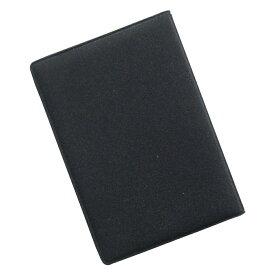 【日本製】防磁カードケース(サンドブラック)読みとりエラー.磁気とび防止.磁気データ保護タイプ