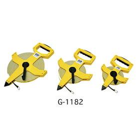 【巻尺】 トーエイライト 巻尺KL-50M G-1182