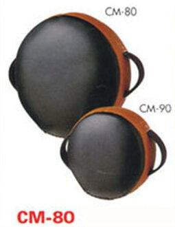 Winning(獲勝)拳擊圓形合指手套CM-80