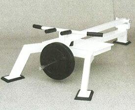 【受注生産品】【Tバーローイング】YY Tバーローイング YYー09 トレーニングマシン トレーニング器具