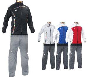 【減量着 大きいサイズ】クレーマージャパン サーキュレーションスーツ (カラー:ブラック、ジャケットのみ、サイズ:4L〜6L) E734 クレーマー ダイエット 減量 ジャケット 発汗 男女兼