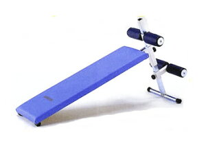 【受注生産品】【腹筋 ベンチ】【シットアップベンチ】ダンノ シットアップベンチ D-552 |トレーニング器具 ローラー運動 腹筋運動 ダイエット 筋トレ 腕立て伏せ 腹筋マシン