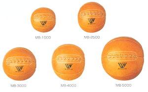 【メディシンボール 4kg】ウイニング メディシンボール4kg MB-4000 |ボクシング 筋トレ 腹筋 マシン インナーマッスル ダイエット 筋トレ グッズ コアトレーニング メディシンボール ダイエ