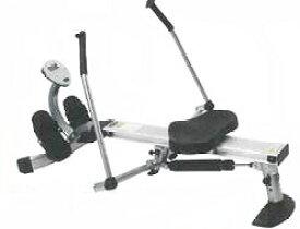 【ボート漕ぎ ローイングマシン】ローイングフィット P3(ボートこぎ運動マシン) |ボート漕ぎ運動 ダイエット器具 ローイングマシン 家庭用 全身運動 有酸素運動 腕筋 背筋 筋トレ
