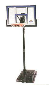 【バスケットゴール 屋外】LIFETIME バスケットゴール LTー51550