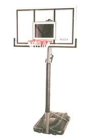【バスケットゴール 屋外】LIFETIME バスケットゴール LTー71524