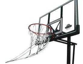 【バスケットゴール 屋外】LIFETIME ボールリターンIII LT-0503(ボールリターンのみ、リングは含みません)