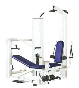 【動画参照】【在庫確認要す】【ホームジム】VECTRA(ベクトラ)オンライン1450 OL-1450 スクワット 器具 トレーニングマシン トレーニング器具
