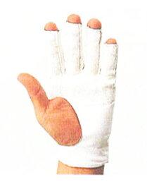 ダンノ ハンマー用手袋 D-215HI