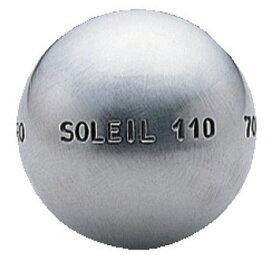 【5%還元店&ポイント5倍:10/23-10/28】【お取寄せ商品】サンラッキー ペタンク SRP-62 SOL