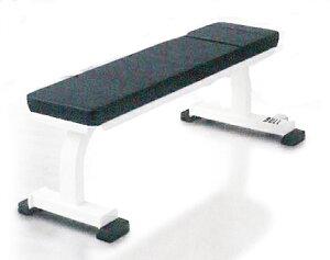 【受注生産品】【フラットベンチ】BULL フラット ベンチ BLーFB (代引き不可)    |筋トレ器具 トレーニング器具 ダンベル バーベル 自宅 おすすめ