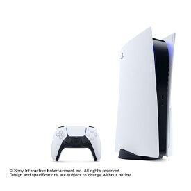 ソニー プレイステーション5 PlayStation 5(CFI-1000A01) SONY PS5 本体 プレステ 新品 即納