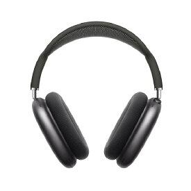 【新品未開封・国内正規品】 AirPods Max MGYH3J/A [スペースグレイ] 国内正規品 新品 アップル ワイヤレスイヤホン