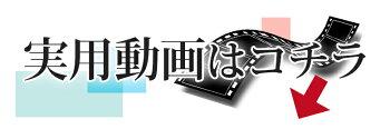 汎用ラゲージネット_動画.jpg