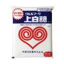 クルルの上白糖 1kg☆同梱時送料無料(お買上げ金額2,500円以上)
