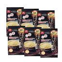 【はくばく】もち麦ごはんSP 6パック 600g(50g×12袋)×6セット☆同梱時送料無料(お買上げ金額2,500円以上)