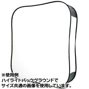 LastoliteLLLB8878ハイライトバックグラウンド(2.5×2.15m)【送料無料】