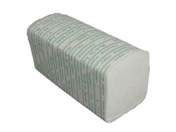 ニコン クリーニング用 シルボン紙セット