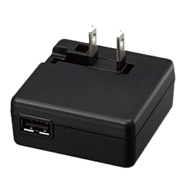 ニコン EH-71P 本体充電ACアダプター [Nikon COOLPIX P900/ S7000/ S9900/ S33/ P610/ AW130対応]