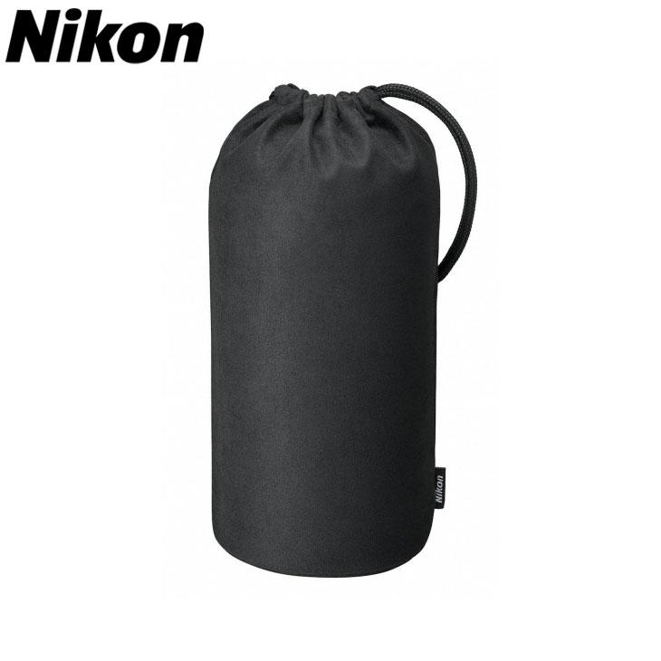 ニコン CL-1434 レンズケース [Nikon AF-S NIKKOR 200-500mm f/5.6E ED VR付属]