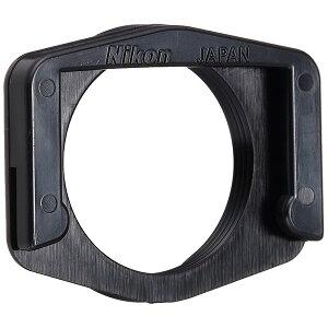 【メール便 送料無料】【即納】 ニコン DK-22 アイピースアダプター [Nikon D7200/ D5600/ D5500/ D750対応]