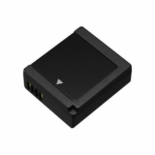 【メール便 送料無料】 パナソニック DMW-DCC11 DCカプラー [Panasonic LUMIX DMC-GX7/DMC-GF6/DMC-GF5/DMC-LX100/DMC-TZ85/DMC-TX1対応] ※欠品:納期未定(11/1現在)