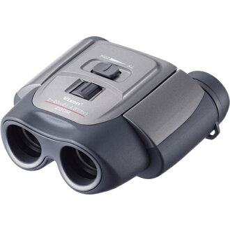 Vixen compact zoom binoculars MZ 7 - 20 x 21 [5 years warranty / case strap vinoholder with]