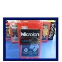 送料無料!(離島除く)Microlon(マイクロロン)メタルトリートメント リキッド 8oz 正規品 エンジントリートメント …