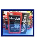 送料無料!(離島除く)Microlon(マイクロロン)メタルトリートメント リキッド 32oz 正規品 エンジントリートメント…