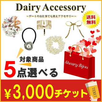 Errand hair rubber hair hook chou chou Shin pull adult woman hair ornament hair slide is refined in lucky bag 2019 hair accessories Lady's daily usual times